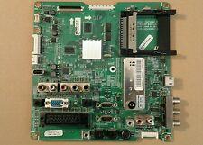 Carte principale  BN41-01180A