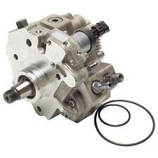 Diesel Fuel Injector Pump GP SORENSEN 800-17521