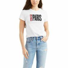 Camisas, camisetas y tops de mujer Levi's talla S
