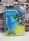 NEW Boot Buddy Ultimate Boot Cleaning Solution Dragon's Den