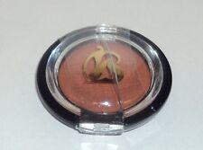 BODYOGRAPHY Creme Eyeshadow Eye Shadow PAPRIKA 6535 Factory Sealed