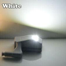 10x LED Smart Sensor Light Kitchen Cabinet Cupboard Closet Wardrobe Hinge Lights