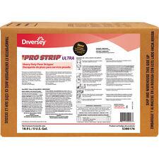 DIVERSEY Pro Strip Ultra HD Floor Stripper 95386176