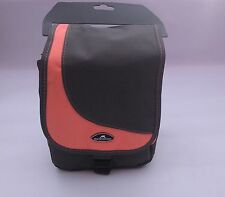 DSLR camera bag / holdall / case high quality medium size