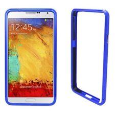 Étuis, housses et coques Samsung Galaxy Note 3 en métal pour téléphone mobile et assistant personnel (PDA) Samsung