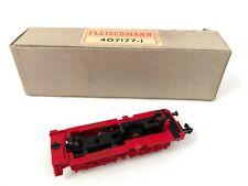 Ersatzteile Fleischmann 407177-1 Vintage Modell