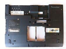 Original Lenovo Base Bottom Cover Case X220 X230 X230T X220T  04W1786 04W2077