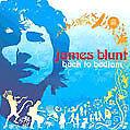 BLUNT James - Back to bedlam - CD Album