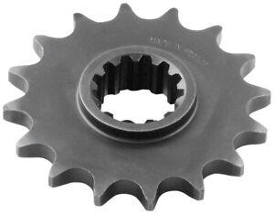 Sunstar Steel Front Sprocket  16T