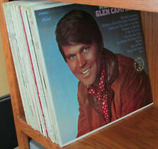 Lot 39 Vintage Vinyl LP Records Jazz Folk Classical World Pop Christmas