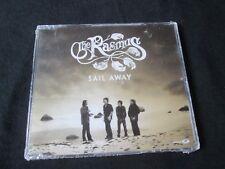 THE RASMUS Sail Away CD SINGLE SEALED! ENHANCED