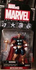 "Marvel Universe 3.75"" 3 3/4"" infinite series Avengers Beta Ray Bill figure"