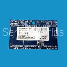 Lot of 10 HP 659064-001 1GB 44-Pin IDE Flash Modules 661553-001, 495346-HF1