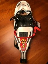 Redfeather Youth Elf 17 Snowshoes, 21 inch-New