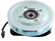 Replacement PTO Clutch For Ogura Toro 105-2635 - Free Upgraded Bearings!!