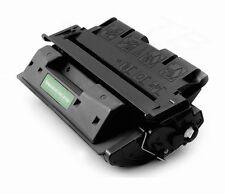 HP C8061X C8061A HP61A Laser TONER Cartridge Laserjet 4100 4100MFP 4100TN 4100N