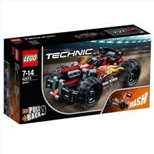 LEGO 42073 TECHNIC Craash