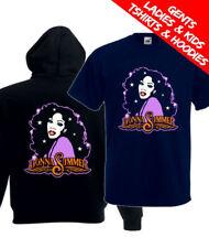 Donna Summer Music T Shirt / Hoodie