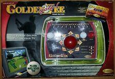 Radica Golden Tee Golf Home Edition 16081