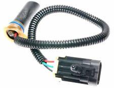 Camshaft Position Sensor For 2000-2002 Impala Malibu Monte Carlo Venture Alero