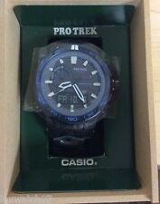 -NEW- Casio Protrek Atomic & Solar PRW6000SYT-1