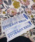 Lansinoh+breast+milk+storage+bags%2C+Pack+Of+2