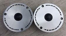 NICE Marantz HD-880 930 HD SuperTweeter Driver 841-1050-200E S70390 ~ BUY 1 or 2