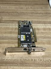Asus    TV Tuner Card 880 NTSC  PCI Card 3139 147 13251D