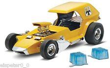 Tom Daniel™ Ice T®, Revell USA Auto Modell Bausatz 1:25, 85-4266