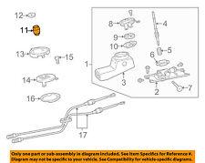 AUDI OEM 08-12 R8 Transmission Gear-Shift Knob Shifter Handle 420711141P3Q7