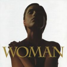 Universal Distribution - Woman [Polygram International]