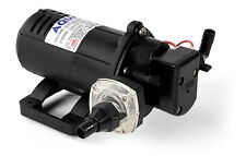 FIAMMA Aqua 8 12 V, 7 l à pression Pompe à eau