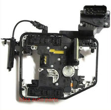 0AM DQ200 TCU Transmission Module Conduct Plate for VW Audi Skoda DSG 7 Speed