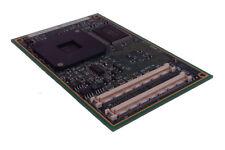 Intel Mobile Pentium 266Mhz MMX MMC1 CPU PMC26605001AA 688087-402 66Mhz F25513