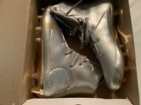 Under Armour Highlight MC LE Mens Size 12 Football Cleats New In Box