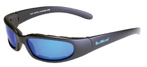 BluWater® Floating 6 GTB Polarized Sunglasses - Watersports, Fishing, Outdoors