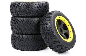 On road wheel tire tyre for baja 5t 5sc 5FT HPI Rovan KM