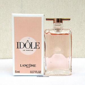 Lancome Idole Le Parfum Mini Size Collectable BNIB