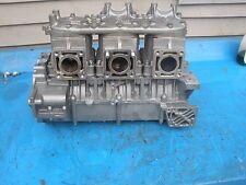 YAMAHA 2005-2008 GP1300 1300 NPV 60T MOTOR ENGINE NO CORE NEEDED