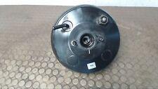 Bremskraftverstärker 591103E001 KIA Sorento JC 12 Monate Garantie Sofortversand