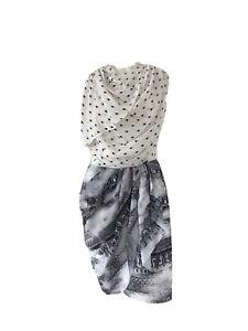 Kenzo- dress