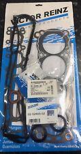 REINZ Head Gasket Set 02-52805-02 fits Nissan Ca18det 200sx 180sx turbo