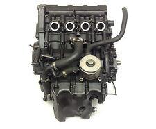 YAMAHA 2006 FZ6 MOTOR ENGINE BLACK - RUNNING! - 150+ PSI TEST VIDEO