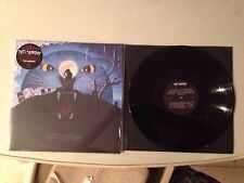 Mond-034- Pet Semetary Regular Black Vinyl-MONDO