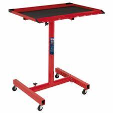 Sealey AP200 Mobile Work Station - Adjustable Height