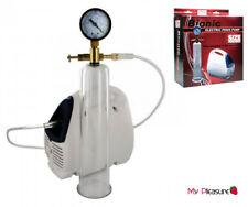 Bionic-Electric-Penis-Pump-Kit-Cylinder-Gauge-Men-Erection-Enlargement-Enlarger