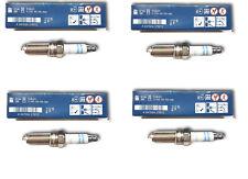 4 x Bosch Zündkerze Kerze 0242140515 für MERCEDES W203 S203 W204 W211 S211