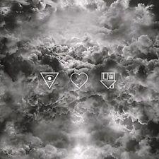Neighbourhood - I Love You Vinyl Lp2 Sony Music