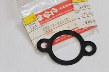 Suzuki GSX1300 TL1000 GSXR600 SV650 Cam Chain Tensioner Gasket 12837-24A10