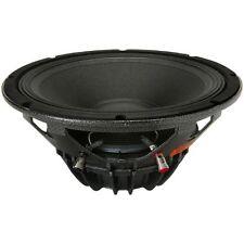 "Selenium / JBL 12W10P-Nd 12"" Neodymium Woofer NEW , Guitar , Line Array Monitor"